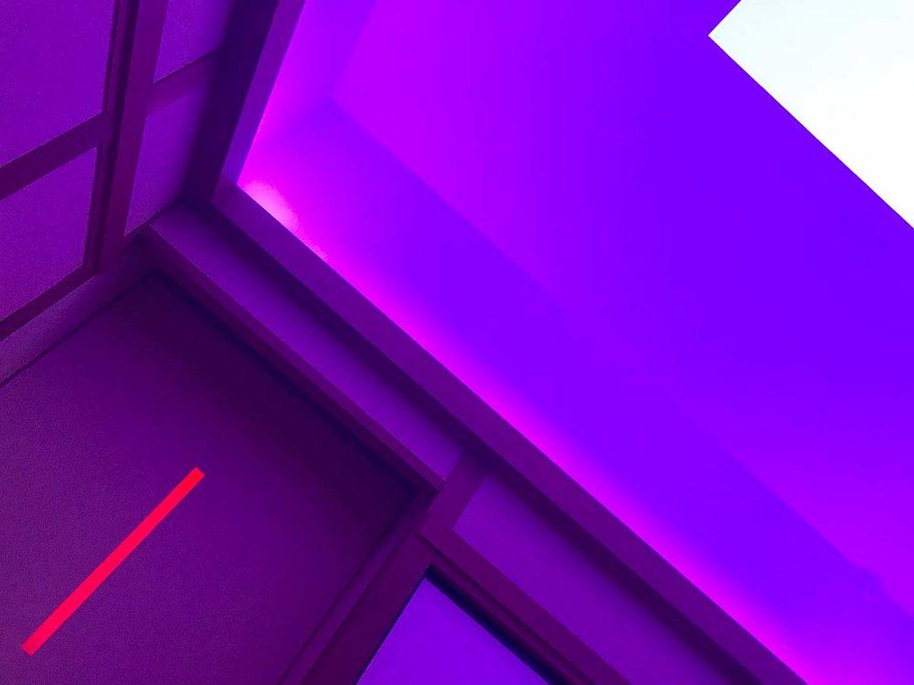 collecteurs-house-of-light-5.jpg