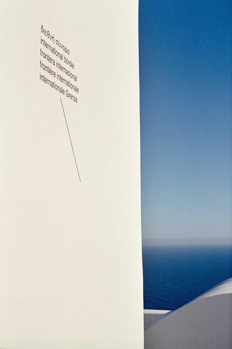 © Theo Prodromidis for Collecteurs Magazine