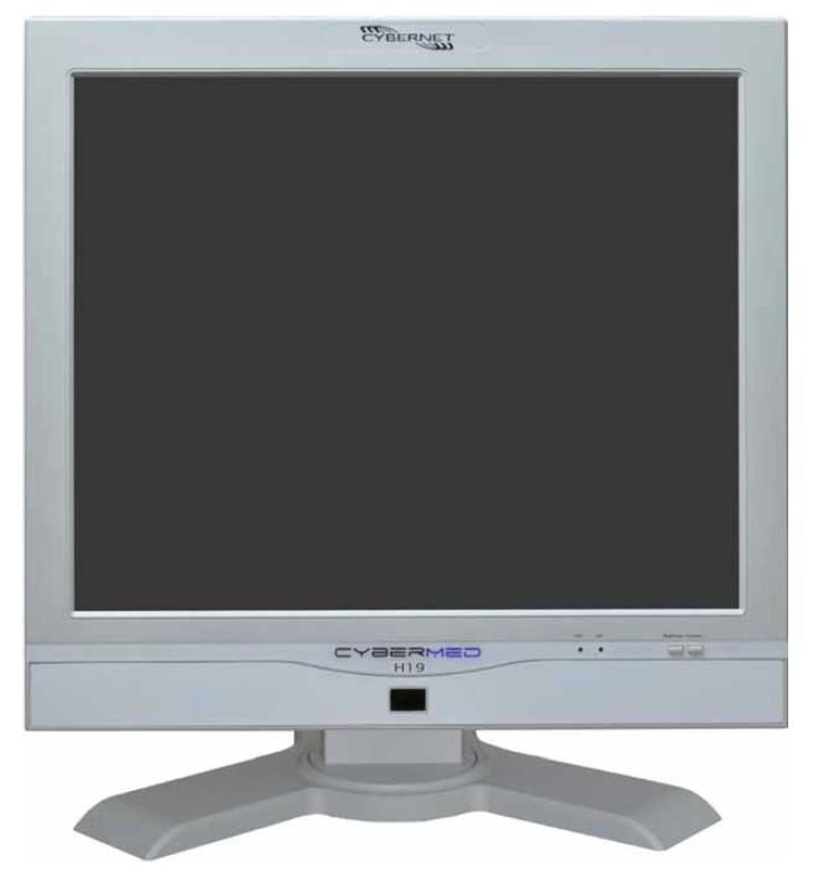 MG Computer.png