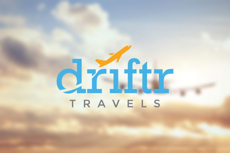 driftr.jpg