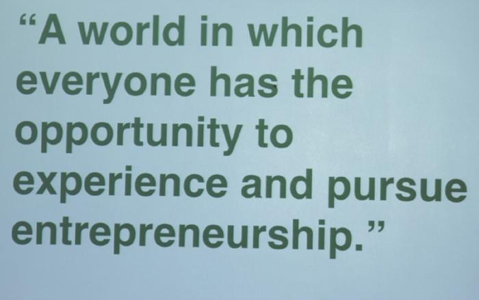 A World In Which Entrepreneurship.jpg