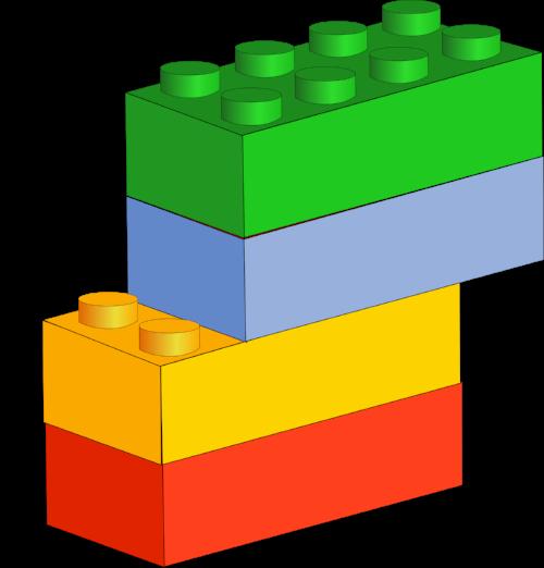 lego-blocks-vector-clipart.png