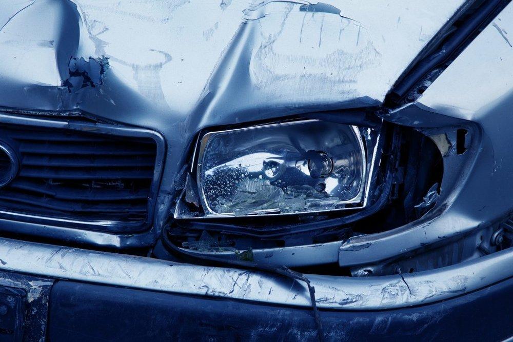 damaged-hood-1024x683.jpg