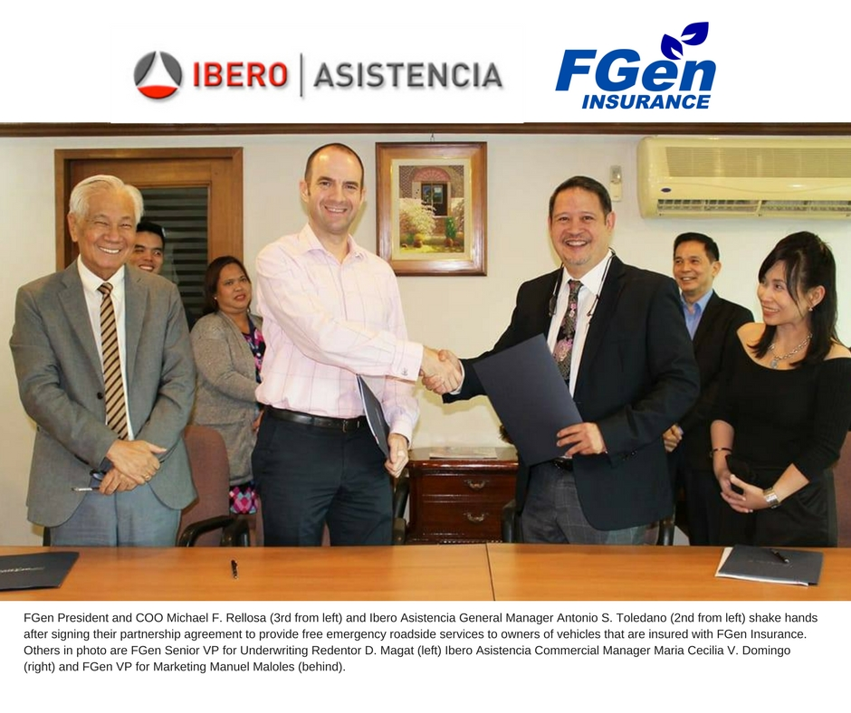 FGEN IBERO INK PARTNERSHIP (1).jpg