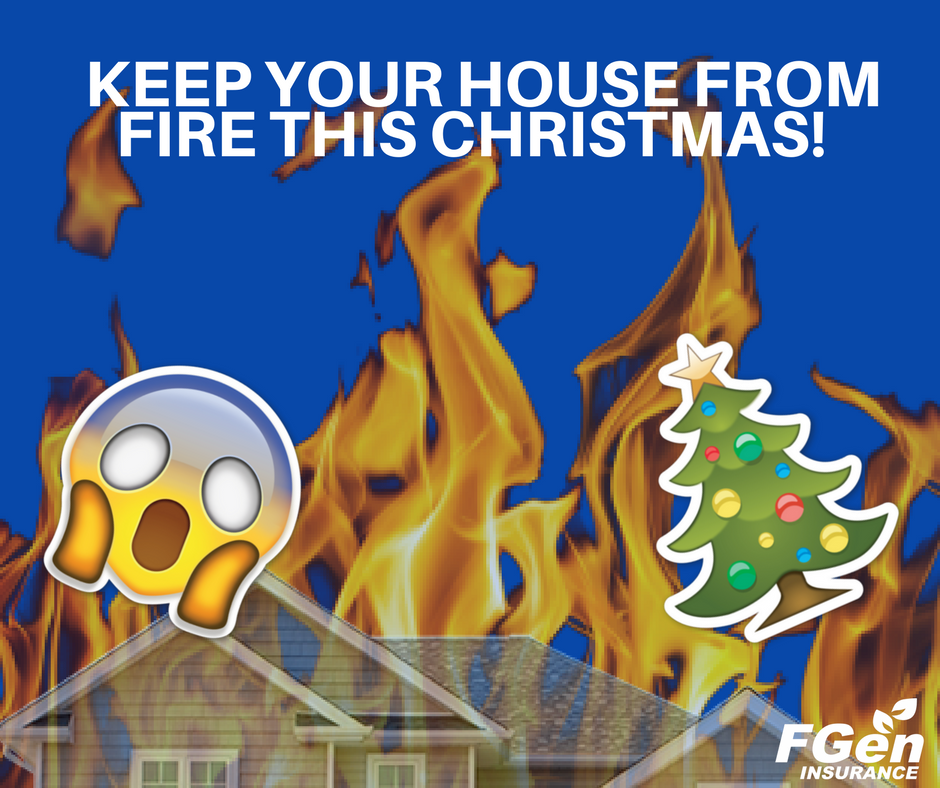 Keep your house (1).png