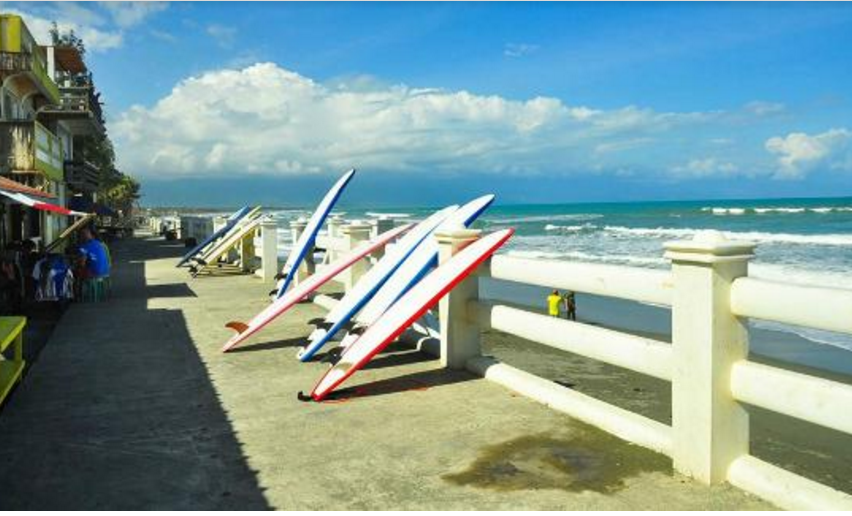 Photo from: tripadvisor.com.ph