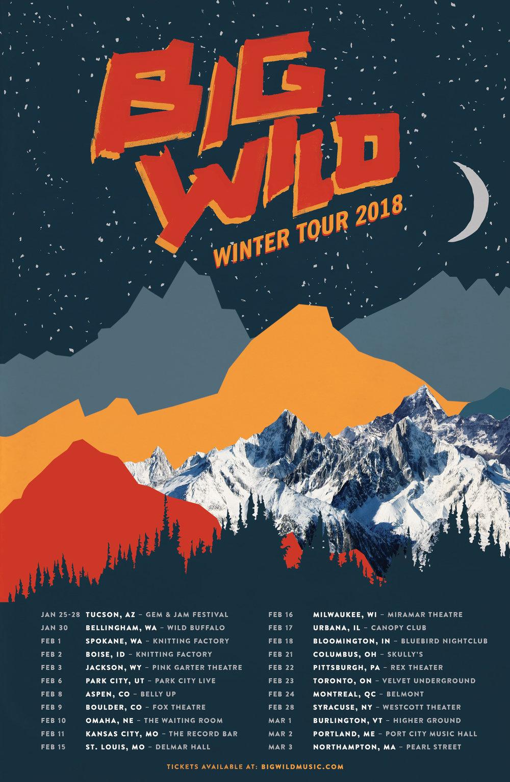 BigWild_WinterTour2018_TourFlyer.jpg