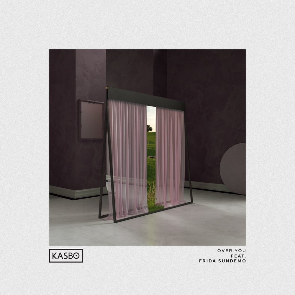 """<p class=""""sid"""">FFC027</p><p>Kasbo - """"Over You (feat. Frida Sundemo)""""</p>"""
