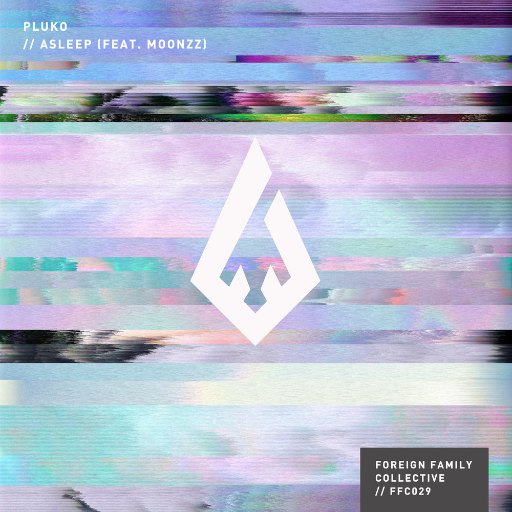 "<p class=""sid"">FFC029</p><p>pluko - ""asleep (feat. MOONZz)""</p>"