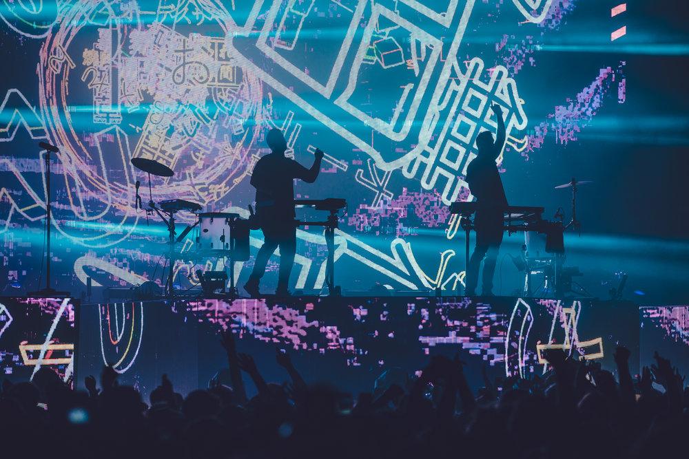 JGBAJSEL_ODESZA-SPRING-TOUR_2018_0329_224047-5739_JGB.jpg