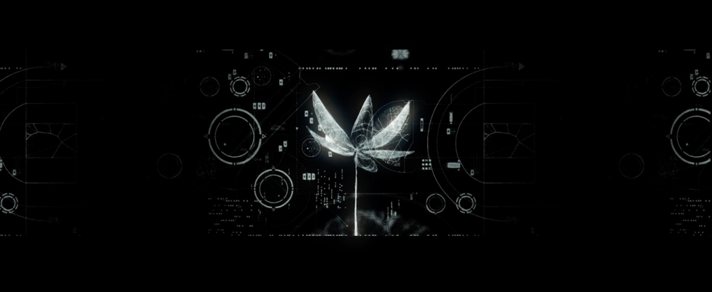 Screen Shot 2018-07-17 at 1.50.32 PM.png