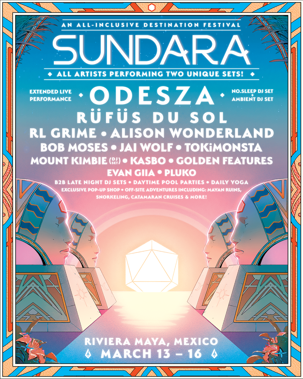 Sundara-10.9-Instagram-Native.png