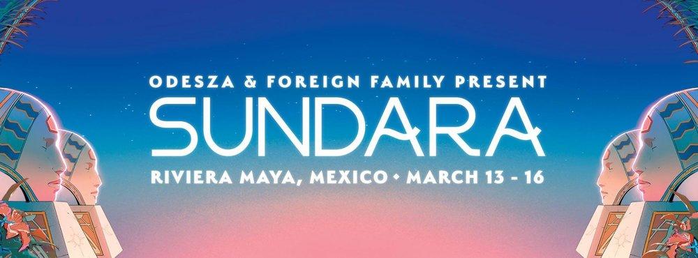 Sundara-Festival-2019.jpg