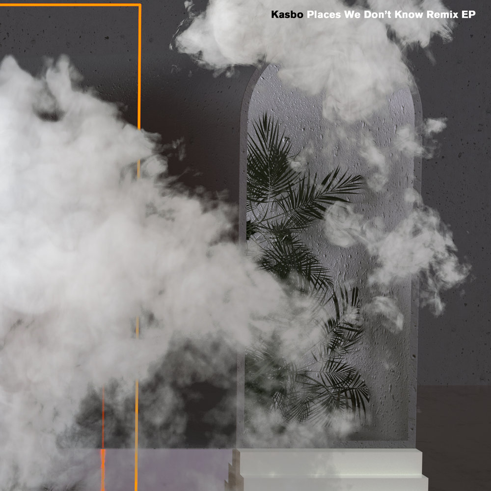 Kasbo_Places_We_Don't_Know_Remix_EP_Packshot.jpg