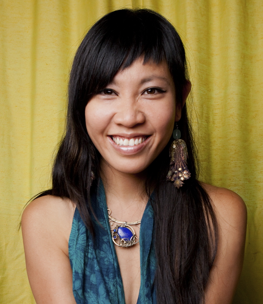 Atira Tan CEO and Founding Director Art to Healing  - Jessie was very thoughtful, and puts so much care and consideration into her work and writing. With Jess's help, Art to Healing was able to re-vamp and upgrade our website. Gracefully and intelligently, she crafted together pages about our organisation's and its mission and vision. This has been of great help to Art to Healing as a volunteer charity, and we are very thankful to Jessie for her hard work and amazing talent.I would highly recommend Jessie to any individual, business or charity organisation looking to improve their content and copy, and to anyone needing editing or writing support. It's totally worth it, and Jessie saved Art to Healing so much time, effort and energy with her support.