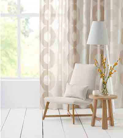 warwick-curtains-and-blinds-20151201120923q75dx800y-u1r1g0c-.jpg