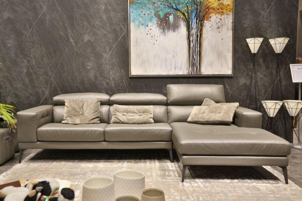 Milano & Design Indie