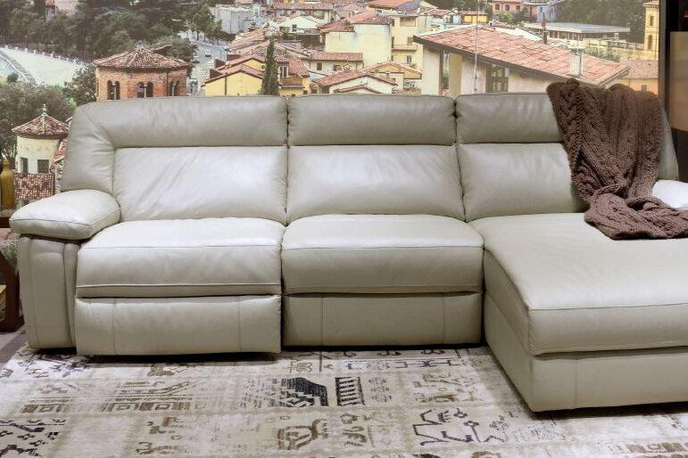 Milano & Design Harvey
