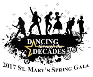 2017 Gala logo draft 1112017.png