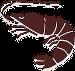 Shrimp on the Block Logo-75px.png