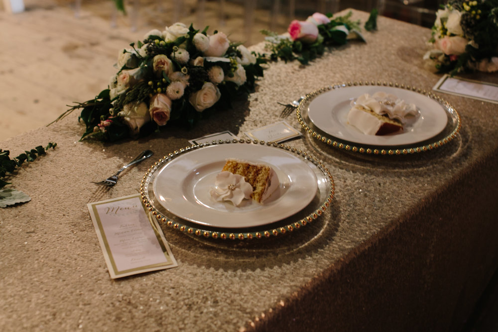 Nidia & Samuel, June 13, 2015 Venue: Huracan Cafe by Mayte and Nati