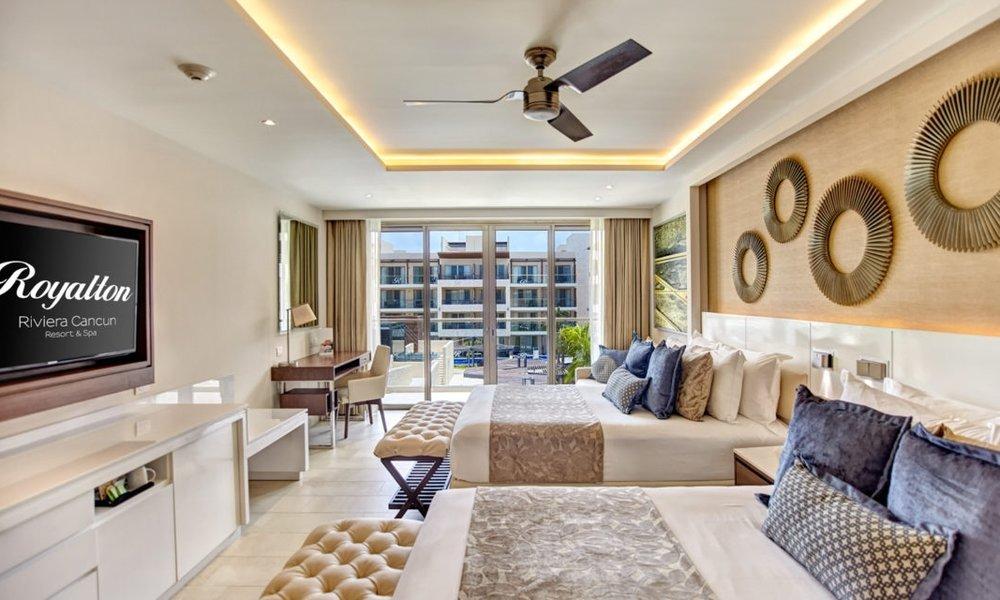 RRC Luxury Junior Suite.jpg