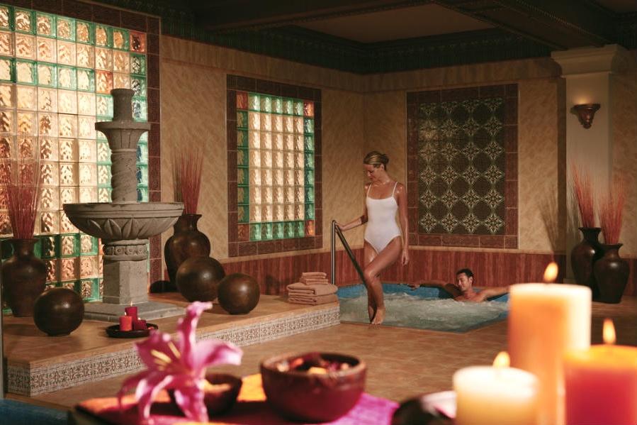 Riu Palace Riviera Maya 7.jpg