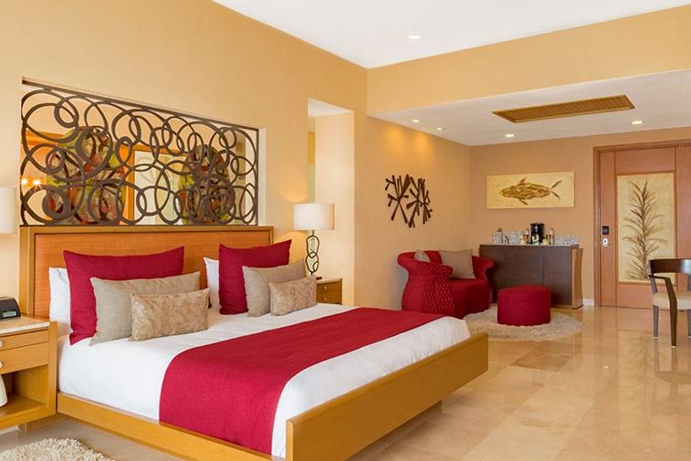junior-panorama-suite-garza-blanca2-w850h505.jpg