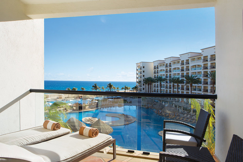 jetnews-Hyatt-Ziva-Los-Cabos-Ocean-View-Two-Bedroom-Master-Suite-View.jpg