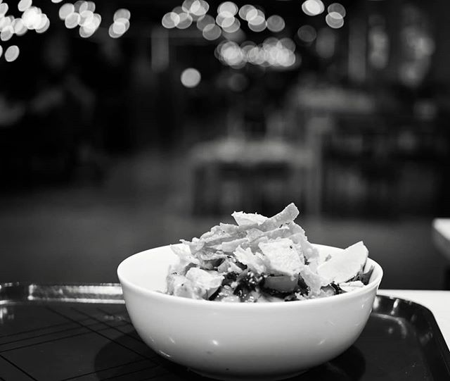 1 in 8 may be struggling to find their next meal, so let's help by simply posting your B&W food photo with the hashtag #fighthunger @walmart  Walmart wil donate $10 which help secure 100 meals through @feedingamerica  Everyone can help too! By just posting your own food photo in B&W or simply repost this one. 😉 Posts must be take place between 4/2/18 - 4/30/18. $10 helps provide 100 meals by Feeding America on behalf of local food banks. Walmart will donate upto $1.5 millons. 1 Unique post per user per day. #loveamerica #walmart #Hilopokesushi #Fighthunger #feedingamerica #rhousebaltimore #brunchboys