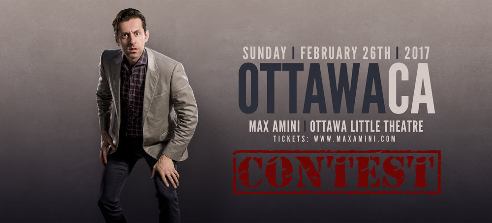 Max_Amini_Facebook_Cover_Toronto_Sunday.jpg
