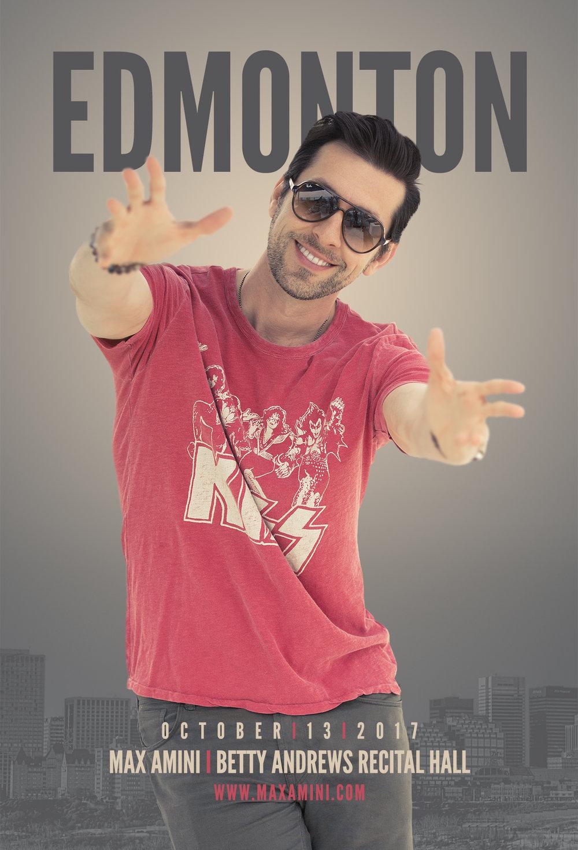 Edmonton_4x6_2.jpg