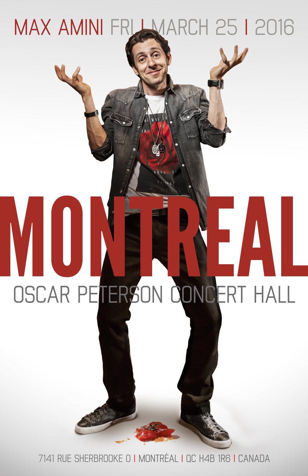 Montreal_012216_11x17_1.jpg