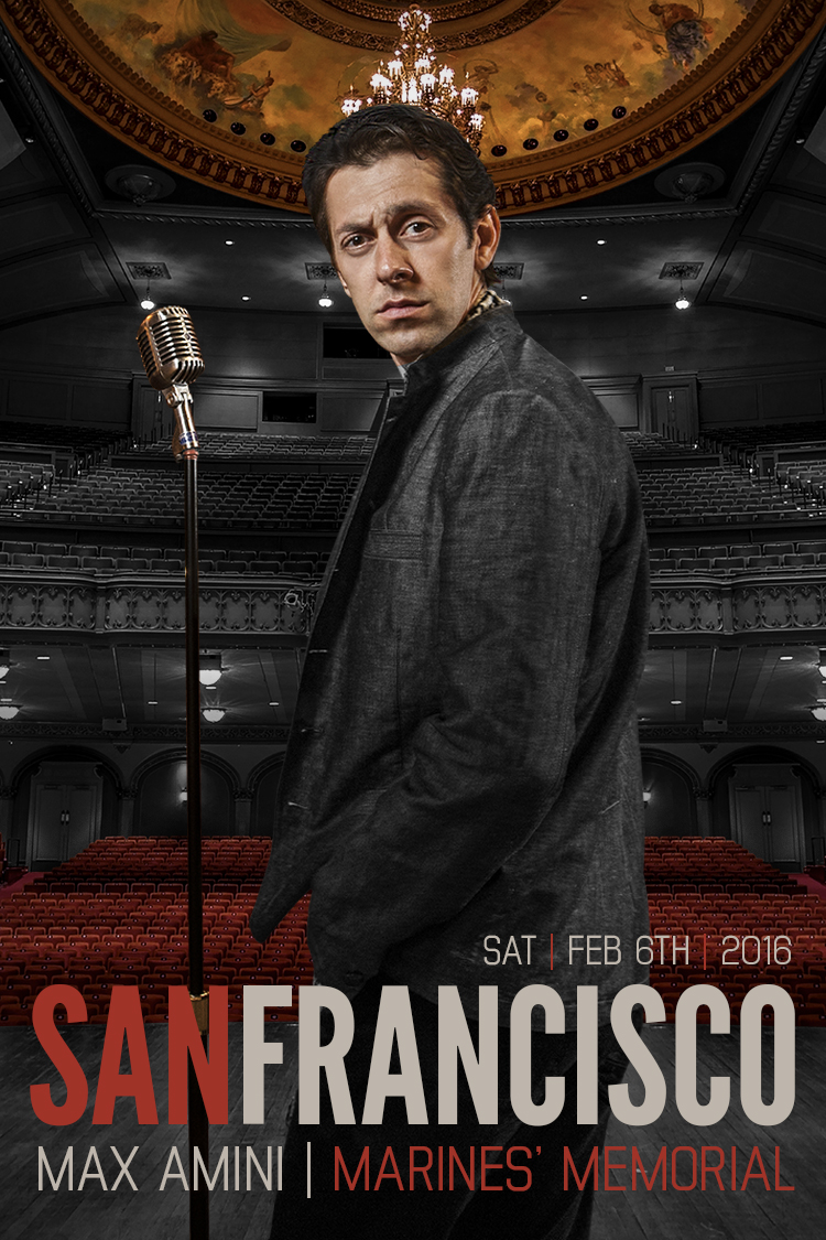 San_Francisco_020615_website.jpg