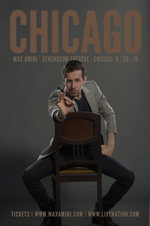 Chicago_070116_4x6_3.jpg