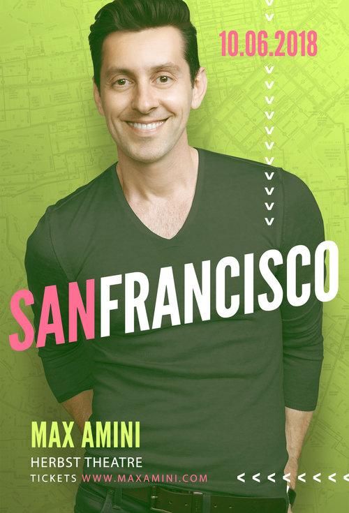 San_Francisco_4X6_2.jpg