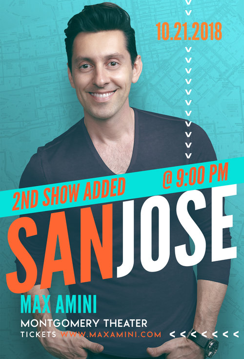 San_Jose_2nd_show_4x6_1.jpg
