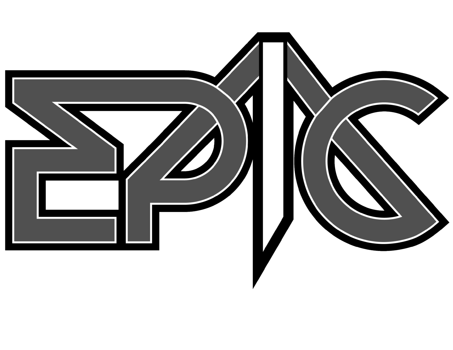 Epic Vission | DJ Epic