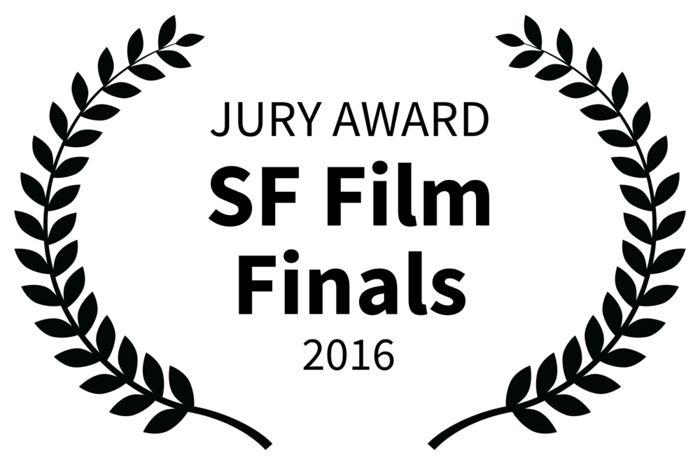 JURY AWARD - SF Film Finals - 2016.png