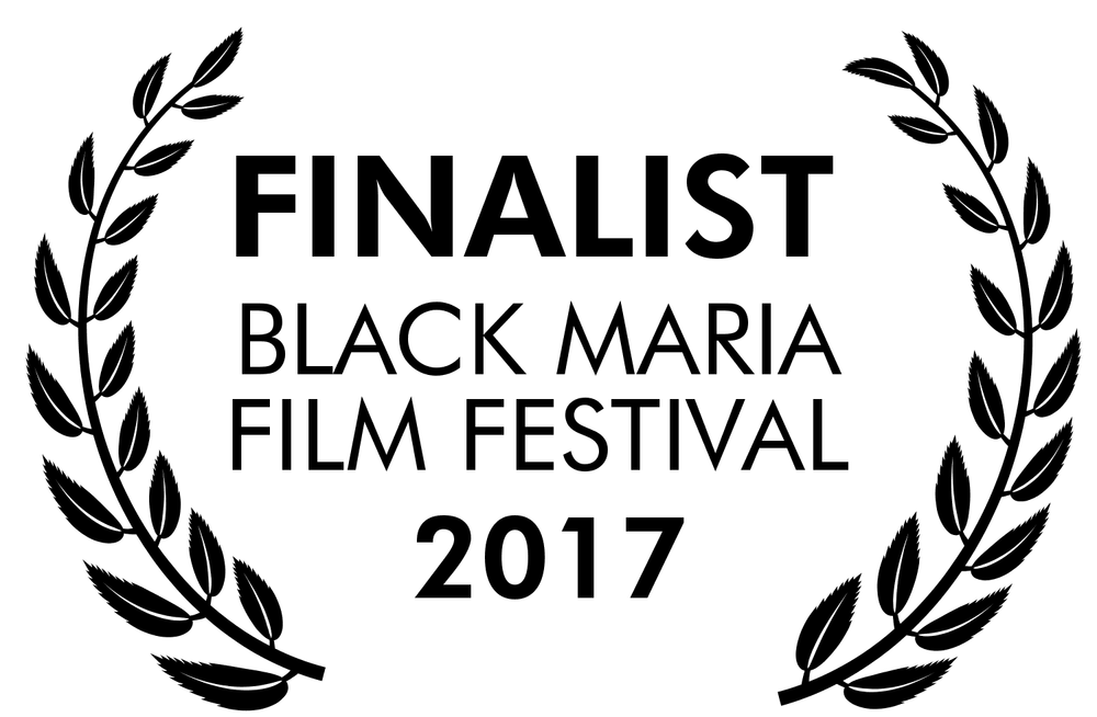 BMFF FINALIST 2017.png