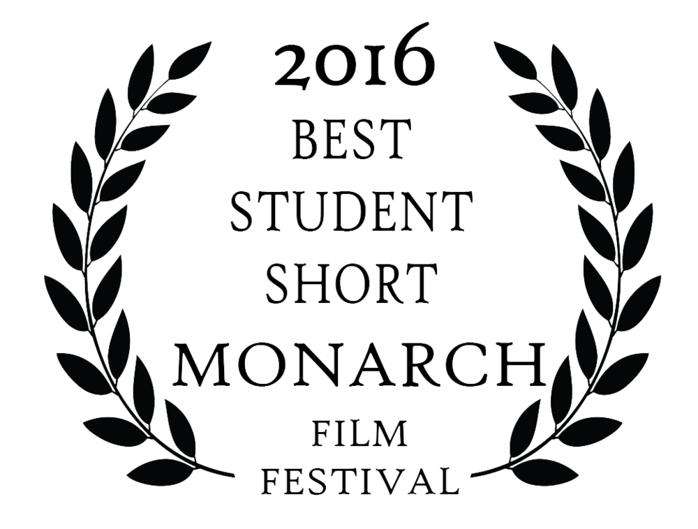 2016 BEST STUDENT SHORT WREATH TRANSPARENT.png