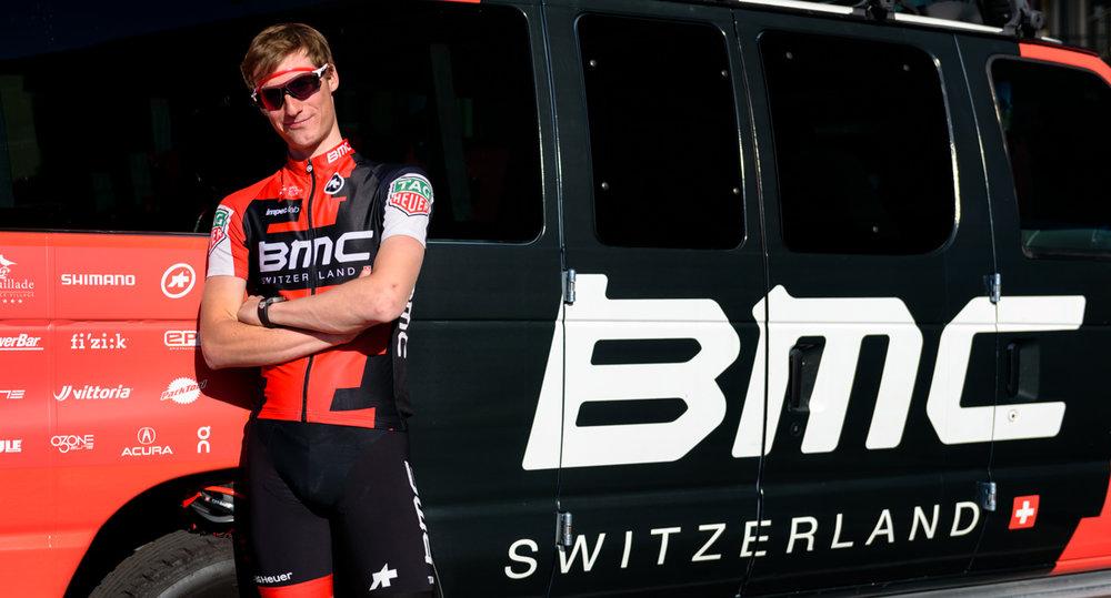 Tom Bohli BMC Racing Veo Strip.JPG