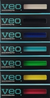 veo-sweat-diverting-strips.jpg
