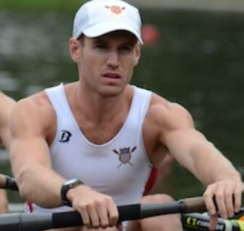Tyler Nase - US Olympic RowerWorld Cup and Jr. World Championship Medalist7-time US National Team Member