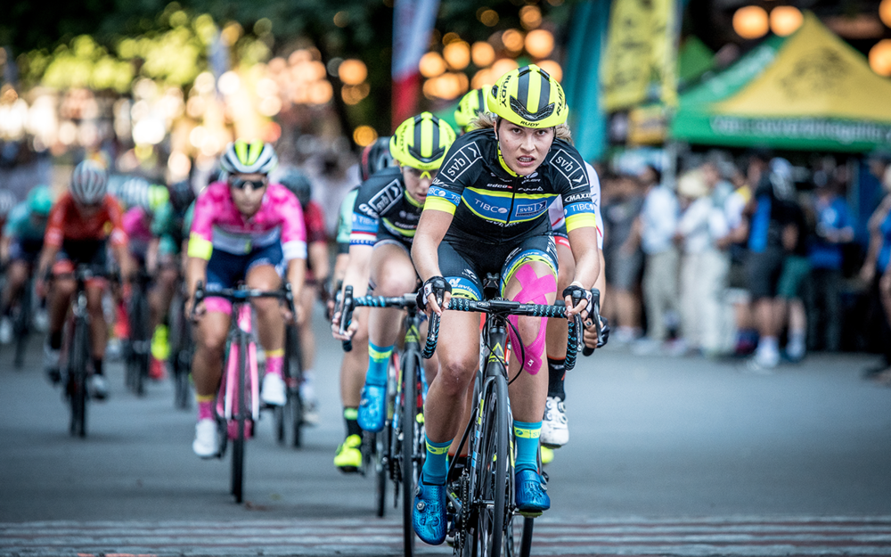 TeamTIBCO-BCSuperweek2018-scottrobarts--11.png