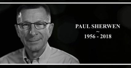Paul+Sherwen+1956-2018.jpg
