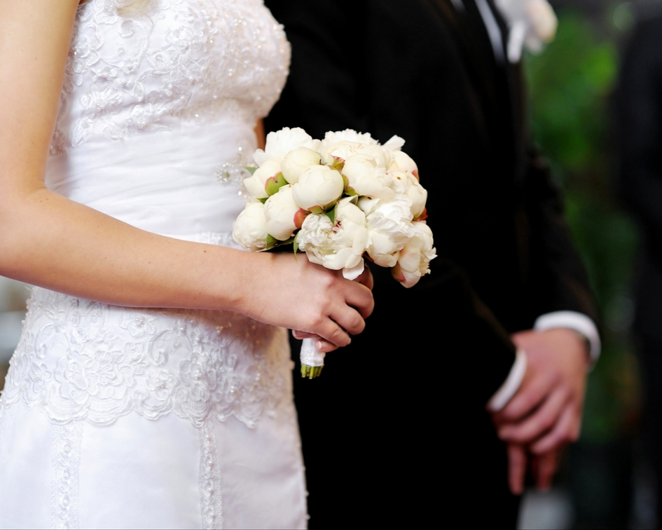 wedding films omaha nebraska lincoln nebraska wedding videography videographer