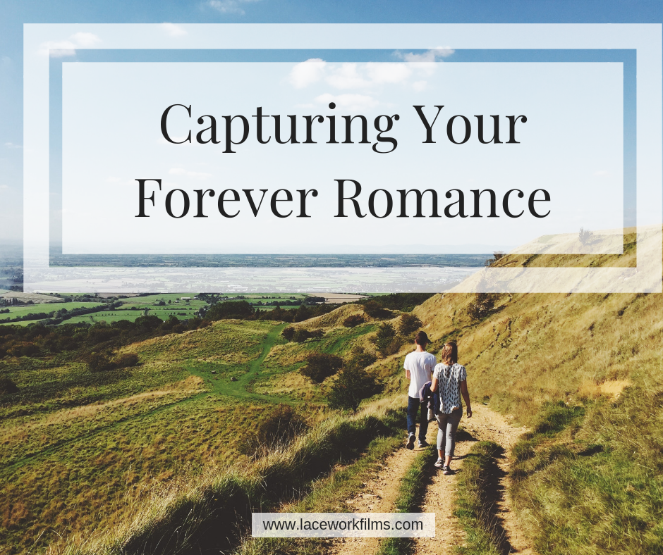 Capturing Your Forever Romance (1).png