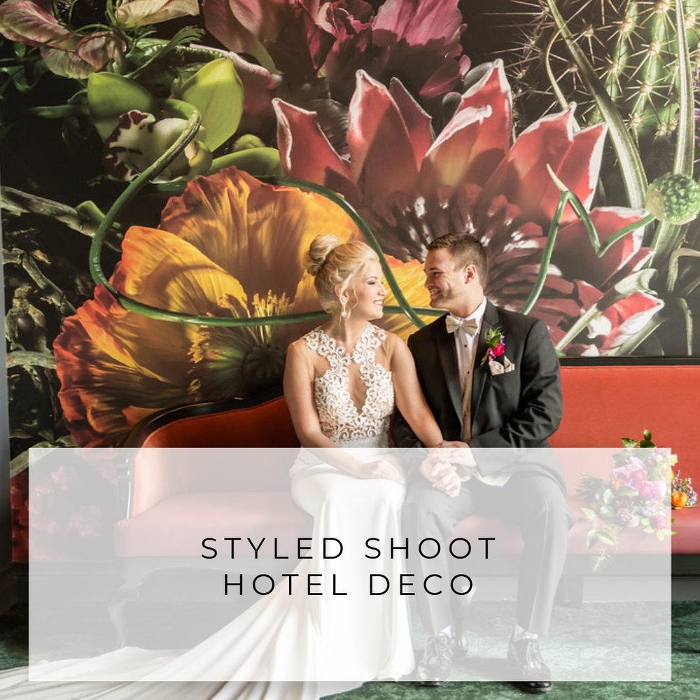 jewel-tone-styled-shoot