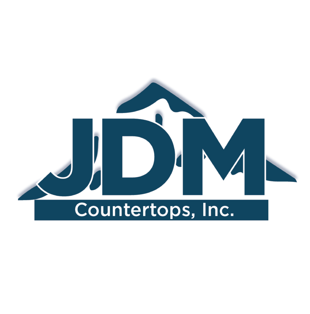 Phoenix, AZ Granite And Quarts Countertops | JDM Countertops